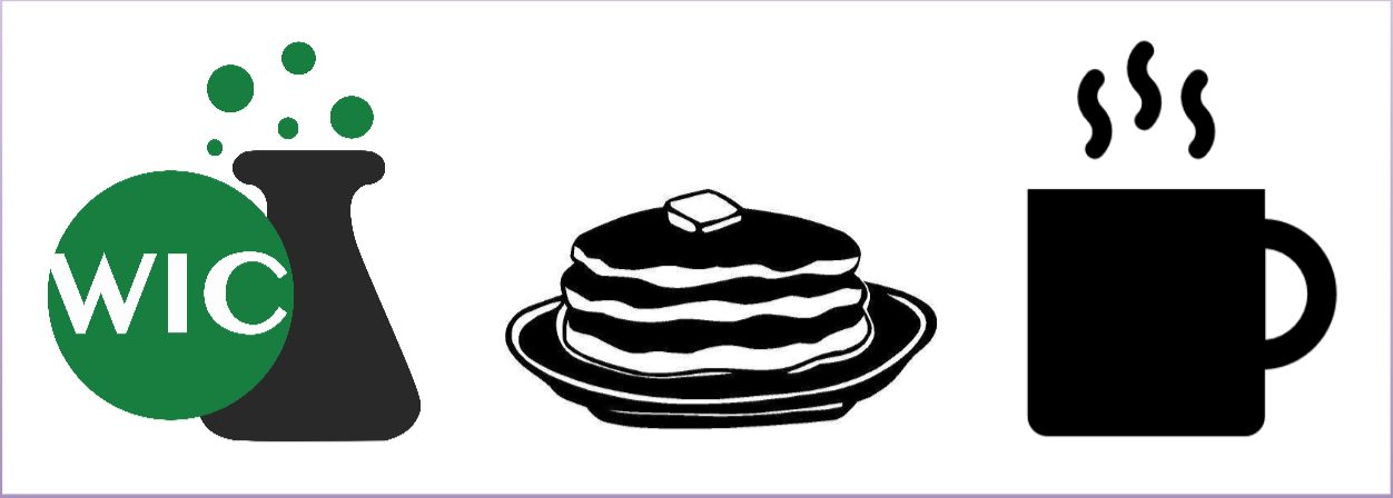 International Women's Day Celebration: Free Pancakes!